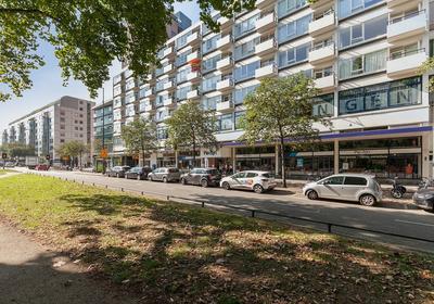 Mariniersweg 85 in Rotterdam 3011 NG