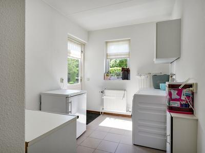 Patrijs 30 in Staphorst 7951 VH