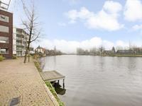 Kamperlaan 100 in Haarlem 2012 JA