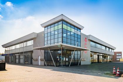 Vlierwerf 5 N in Roosendaal 4704 SB