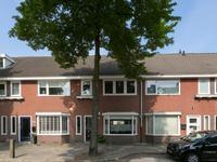 Amperestraat 108 in Eindhoven 5621 AP