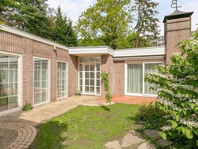 Dordognelaan 70 in Eindhoven 5627 HG
