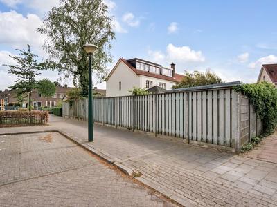 Koestraat 2 in Eindhoven 5642 CN