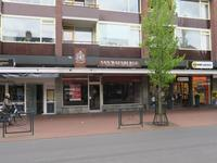 Rijksstraatweg 193 B in Haren Gn 9752 BH