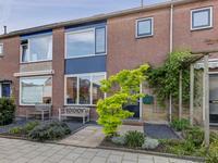 Zwaanstraat 9 in Bleskensgraaf Ca 2971 BA