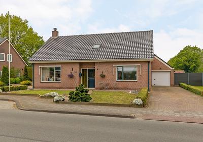 Middenweg 138 in Muntendam 9649 HZ