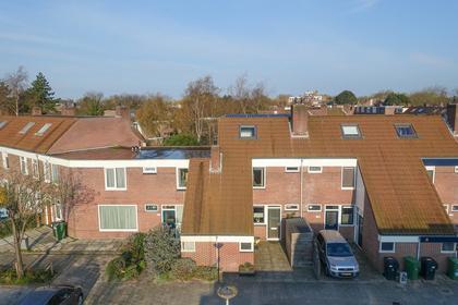 Vlietwaard 329 in Alkmaar 1824 LN