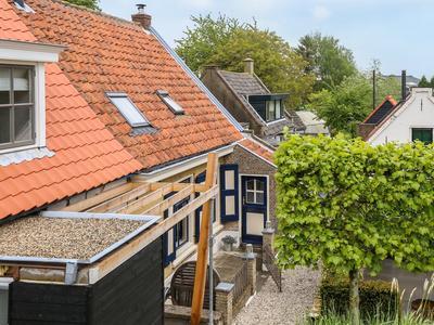 IJsseldijk-Noord 131 in Ouderkerk Aan Den IJssel 2935 BL