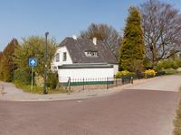 Meursweg 1 in Didam 6942 GG
