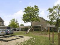 Sanderij 1 in Delden 7491 GX