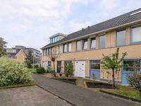 Bernsteinstraat 35 in Capelle Aan Den IJssel 2901 JH