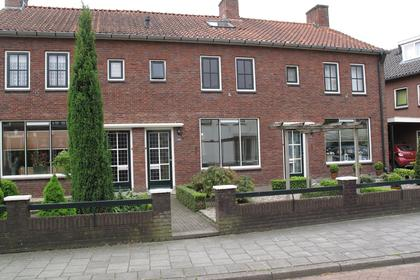De Braak 109 in Haaksbergen 7481 JE