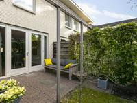 Kapucijnenhof 85 in Oosterhout 4904 RA