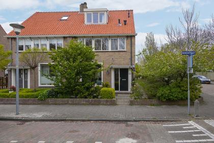 Bankastraat 15 in Den Helder 1782 TA