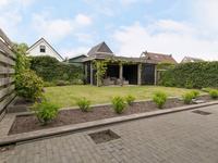 Wolvenhaar 7 in Nieuw-Balinge 7938 RD