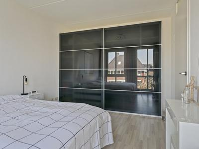 Humilitasstraat 32 in Leeuwarden 8917 HB