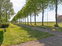 Noorderdiep 484 A in Valthermond 7876 EA
