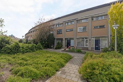 Paganinistraat 47 in Capelle Aan Den IJssel 2901 KG