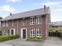 Notaris Van Puttenstraat 24 in Ede 6712 EG