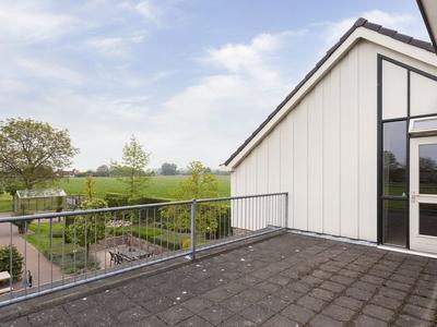 Pannerdenseweg 12 in Doornenburg 6686 BE