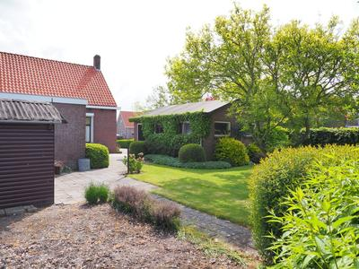 Koudekerkseweg 23 in Biggekerke 4373 RB