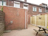 Antoniusstraat 23 in Geleen 6166 XH