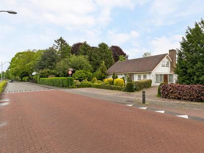 Rucphensebaan 13 in Sprundel 4714 AV