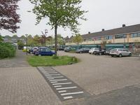 Wever 40 in Hoorn 1625 VL