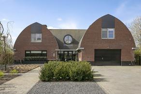 Kolgans 4 in 'S-Hertogenbosch 5221 GC