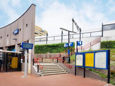 Zwanenveld 8338 in Nijmegen 6538 TK