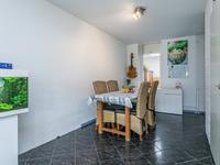 Kleikoelen 55 in Brunssum 6443 WG