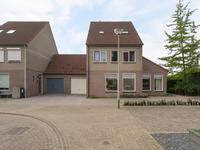 Van Frezinstraat 18 in Horst 5961 SV