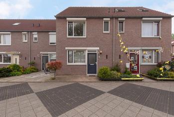 Vinkenstraat 15 in Horst 5961 XB