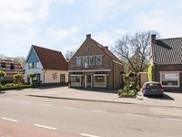 Broekheurnerweg 13 in Haaksbergen 7481 PX
