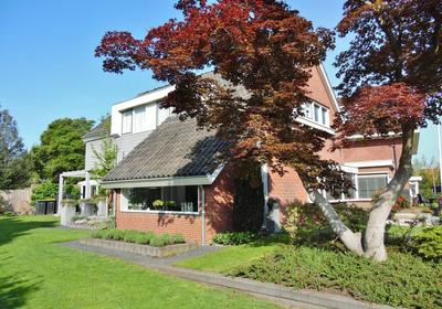 Kottenseweg 56 in Winterswijk 7101 JR