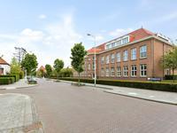 Jan Smitzlaan 20 in Eindhoven 5611 LE