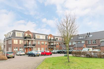 Wulpendaal 95 in Nieuwerkerk A/D IJssel 2914 EP