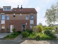 Jacoba Pompevliet 1 in Barendrecht 2992 WN