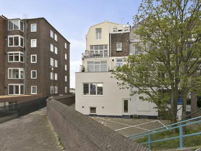 Boulevard Bankert 6 in Vlissingen 4382 AA