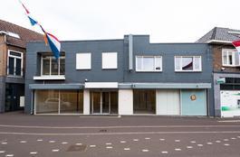 Bredevoortsestraatweg 11 in Aalten 7121 BA