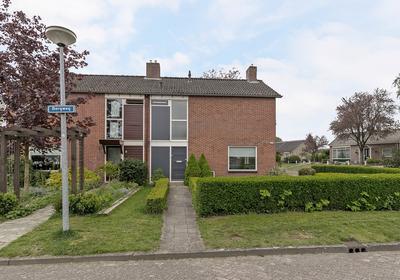 Bergweg 6 in Gasselte 9462 RK