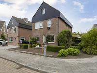Oude Havenstraat 11 in Kapelle 4421 HZ