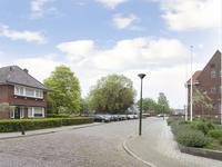 Beukenhorstweg 13 in Winterswijk 7101 DJ