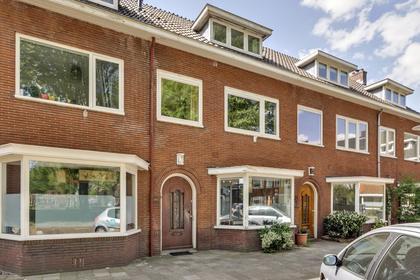 H.J. Schimmelplein 40 in Utrecht 3532 TH