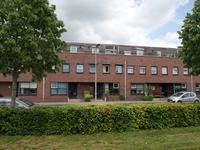 Zilvervlek 21 in Hoogeveen 7908 VL