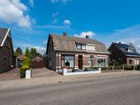Lengelseweg 79 . in 'S-Heerenberg 7041 DR