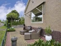 Kanaalkade 33 in Warmenhuizen 1749 CN