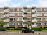 Sint-Annalandstraat 94 in Rotterdam 3086 TG