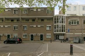 Willemskade 171 in Schiedam 3114 CN