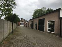 Hoofdstraat 154 in Kaatsheuvel 5171 DH
